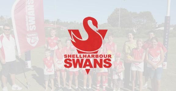 shellharbour-swans