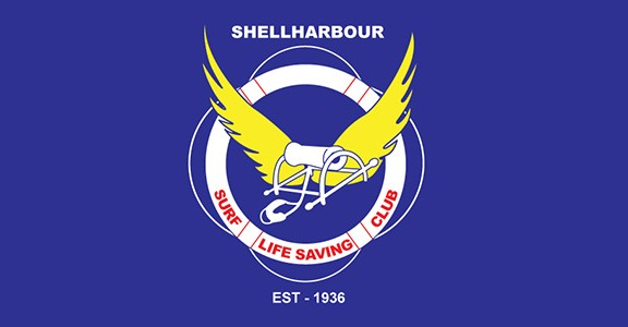 shellharbour-surf-life-saving-club-promotion
