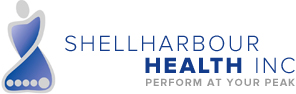 Shellharbour Health